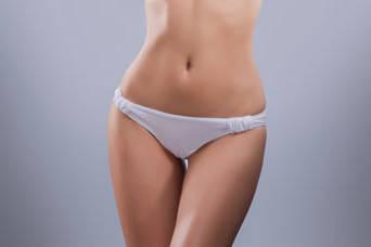 bikini épilation définitive - centre my laser - lausanne